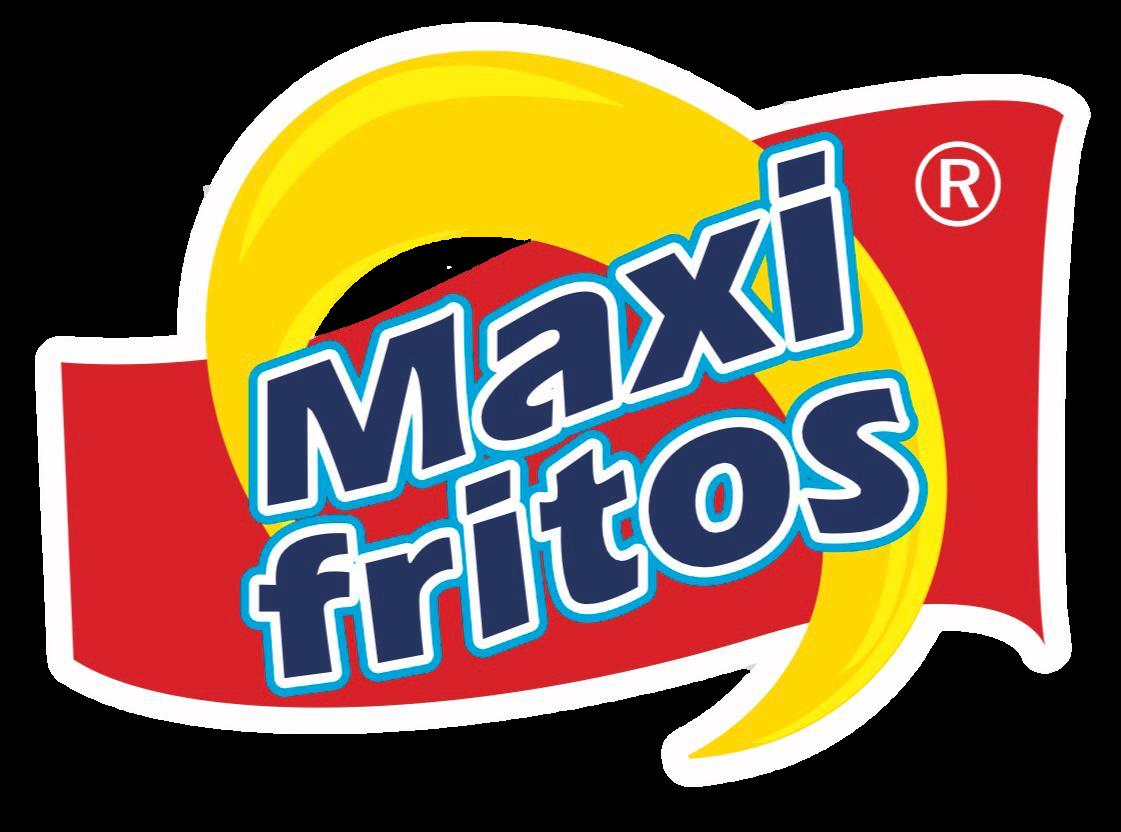 Maxifritos